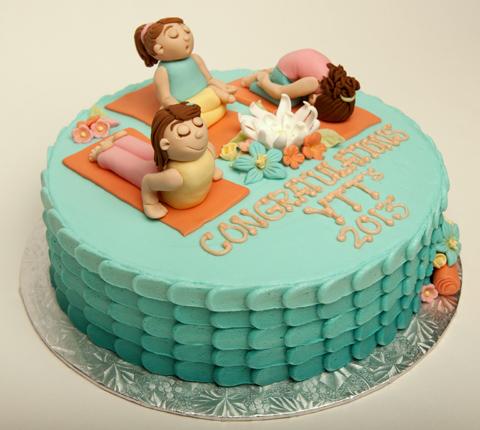 Baby Cake Creations Perth