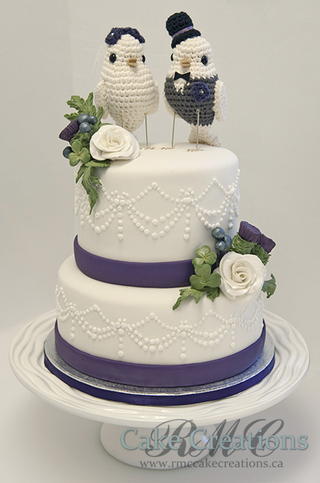 wedding cakes perthshire scotland rmc cake creations perth on wedding cakes 25247