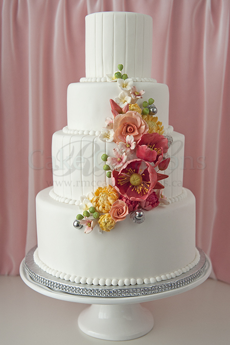 wedding cakes california rmc cake creations perth on wedding cakes 24007