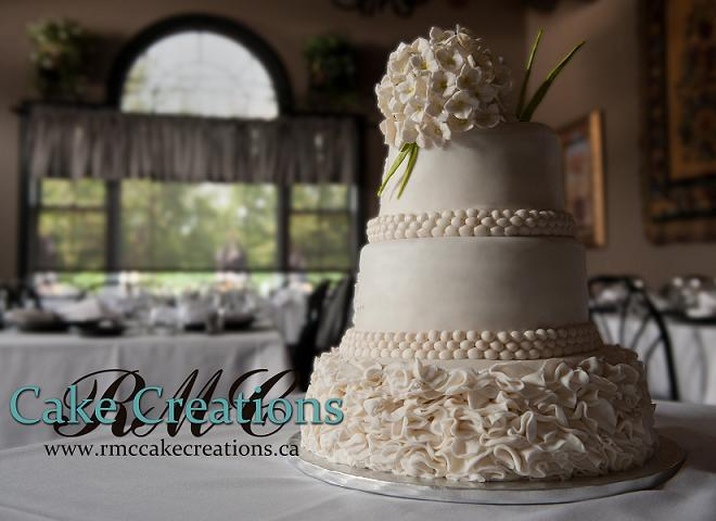 wedding cake perth rmc cake creations perth on wedding cakes 23410